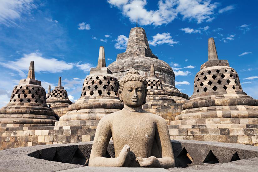 image Indonesie temple borobudur 31 as_91081517