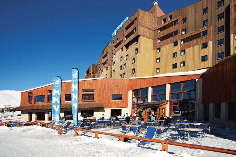 image Isere alpe huez les bergers village club mmv les bergers 07 hotel_257