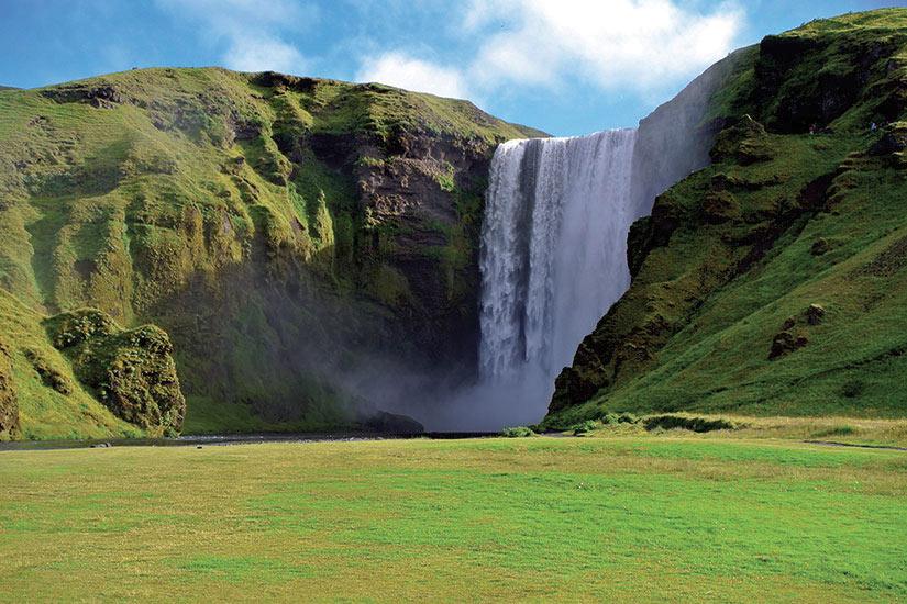 Islande - Circuit Echappée Belle en Islande