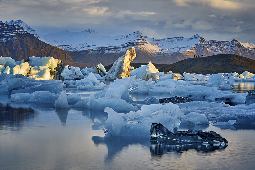 image Islande jokulsarlon  it