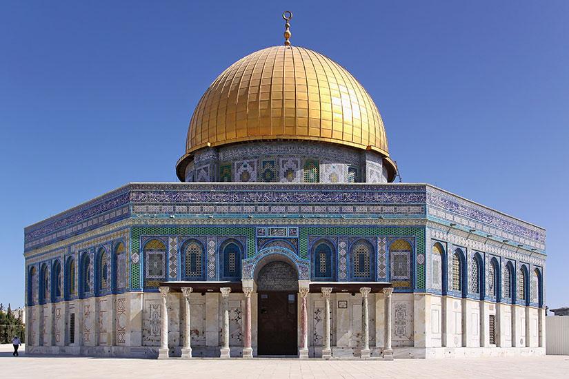 image Israel jerusalem 01 as_56243943