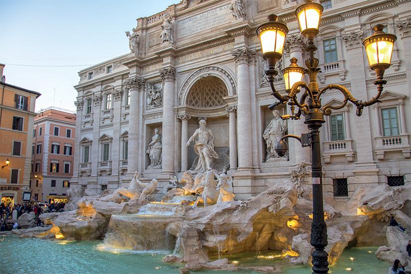 image Italie Rome a Noel 15 as_187095384