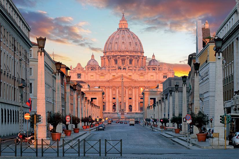 image Italie Rome cite du Vatican 33 it 510614503