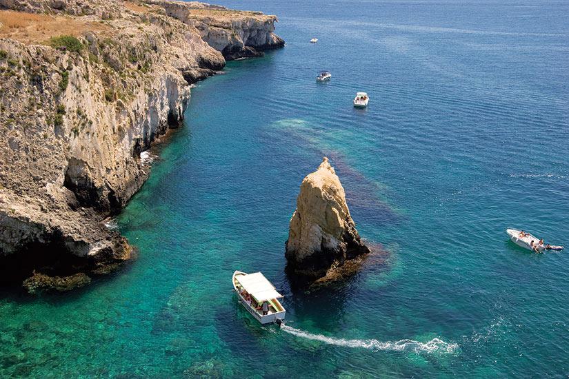 image Italie Sicile Syracuse  fo