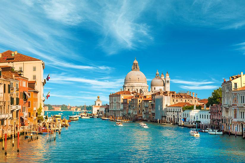image Italie Toscane Vensie