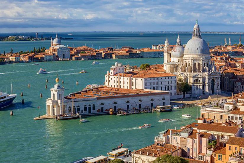 image Italie Venise
