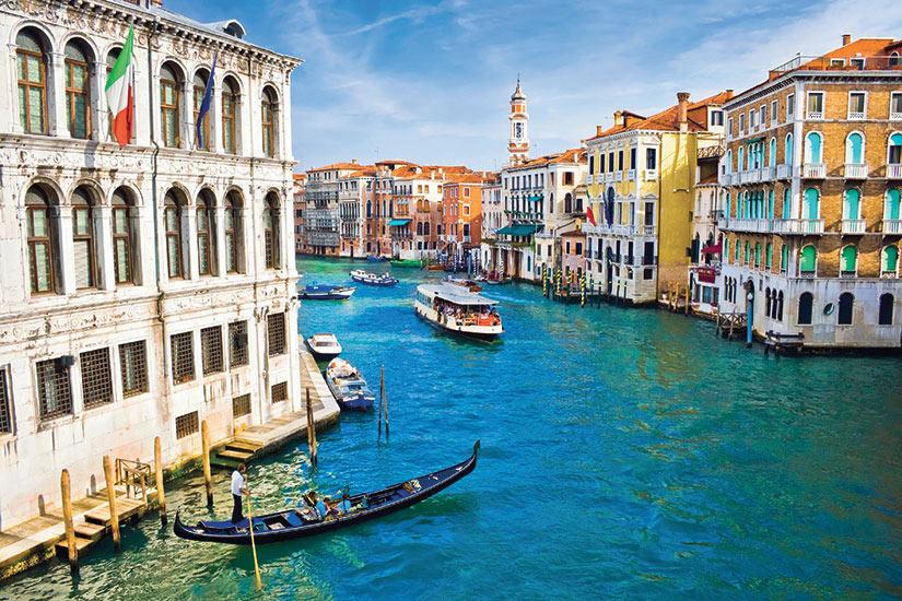 image Italie Venise  it