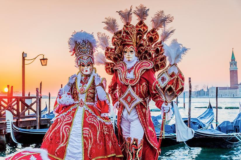 image Italie Venise Carnaval 72 as_245777967