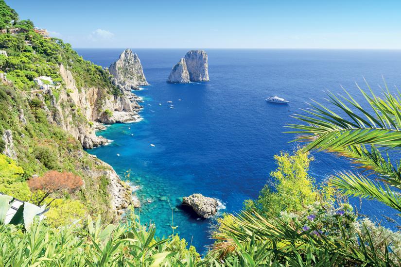 image Italie ile capri faraglionii 37 as_88730437
