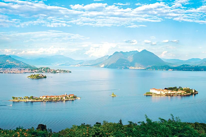 image Italie iles borromees sur le lac majeur 39 as_65703517