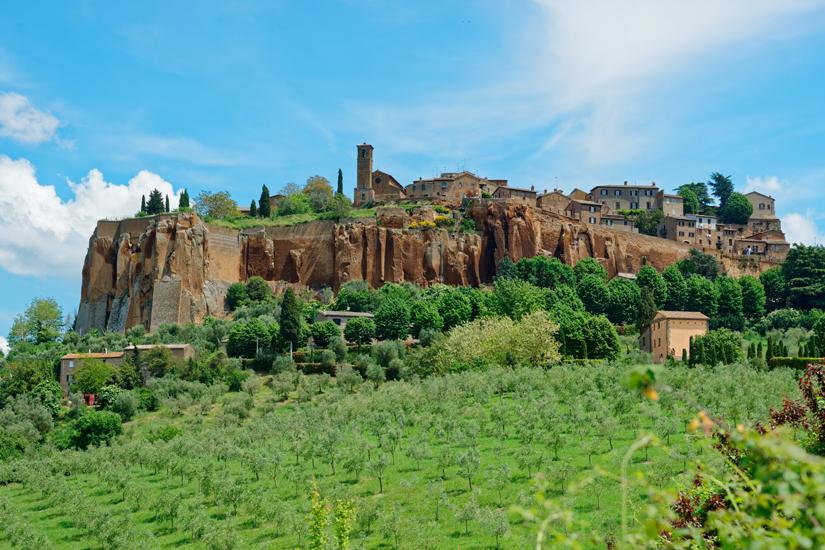 image Italie ombrie orvieto vue ville 14 as_113811802 2