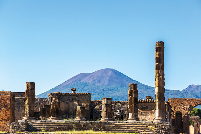 image Italie pompei volcan ancien 32 as_90488281