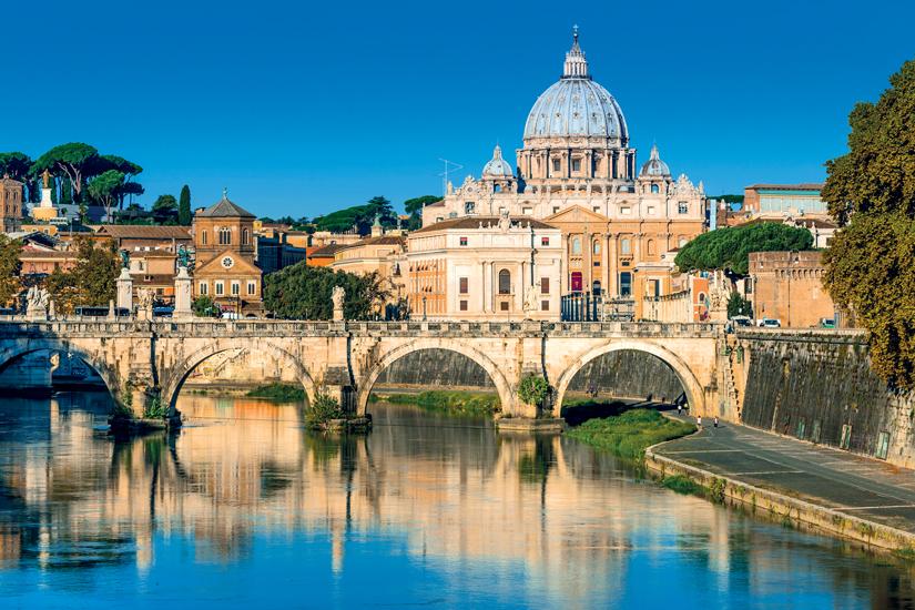 image Italie rome vatican 64 as_75673673