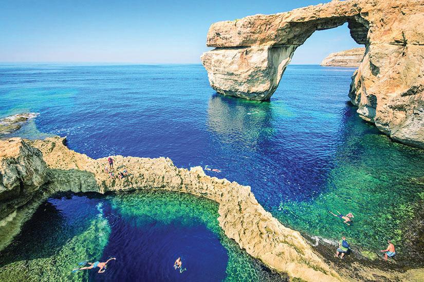 image Malte Gozo Azure Fenetre  fo