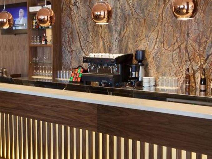 image Malte hotel salini resort bar