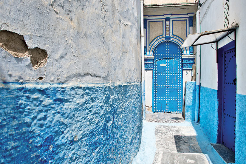 image Maroc Marrakech rabat capital  fo