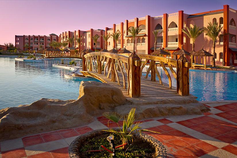 image Maroc villegiature Oman  it
