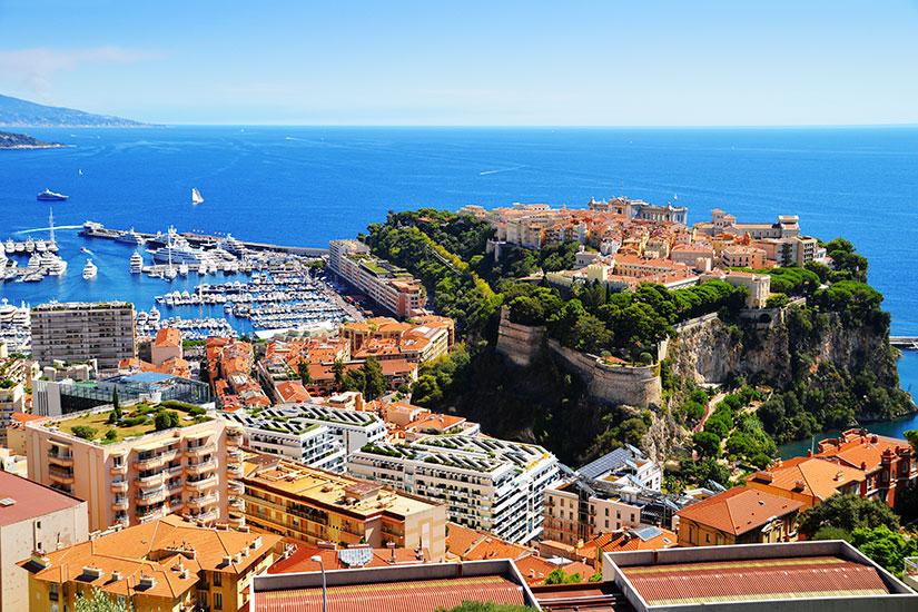 image Monaco Monte Carlo palais  it