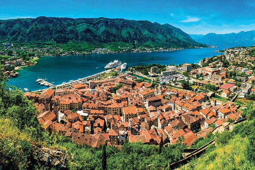 image Montenegro Bouches Kotor  it