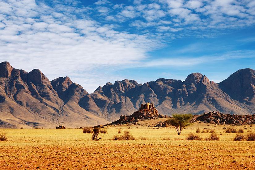 image Namibie Roches Namib Desert  fo