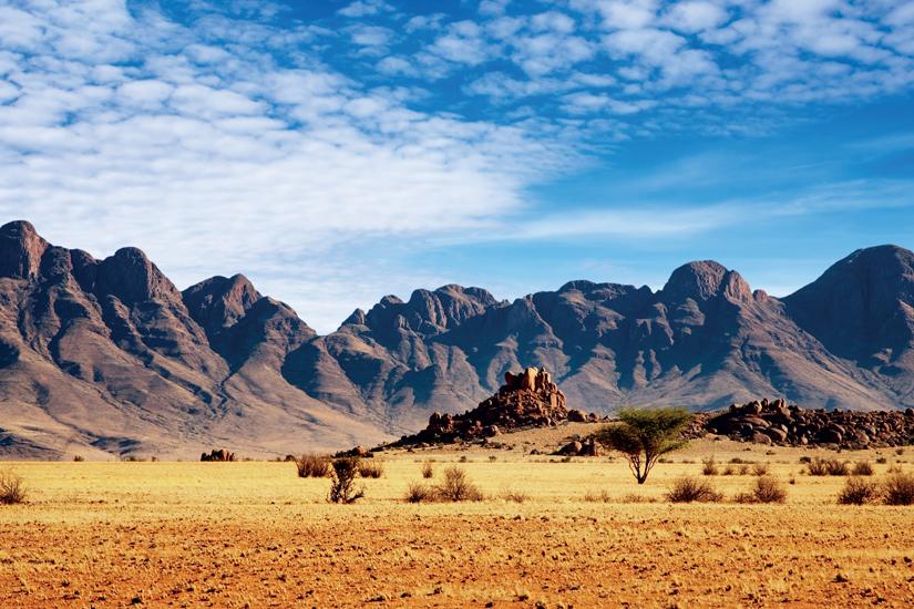 image Namibie namib amibroches desert 06 fo_5022604