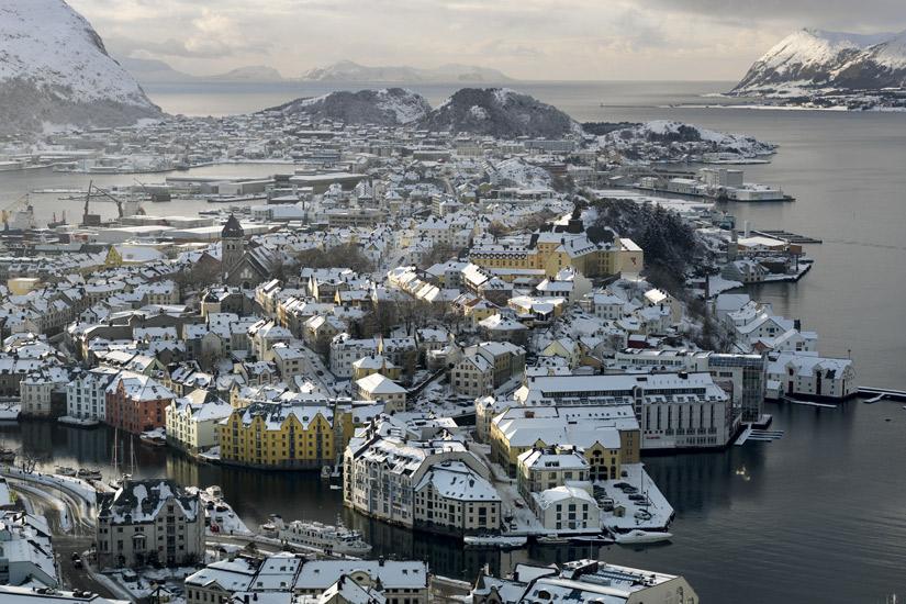 image Norvege alesund 102009 99 0443_48