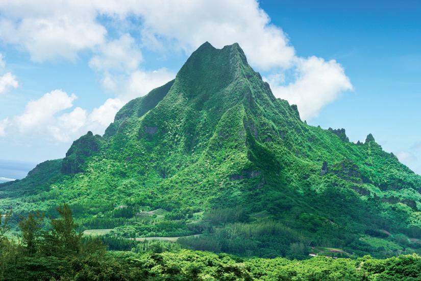 image Polynesie francaise ile moorea roto nui montagneux volcanique 36 it_9951408