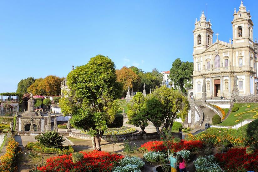 image Portugal Bragua