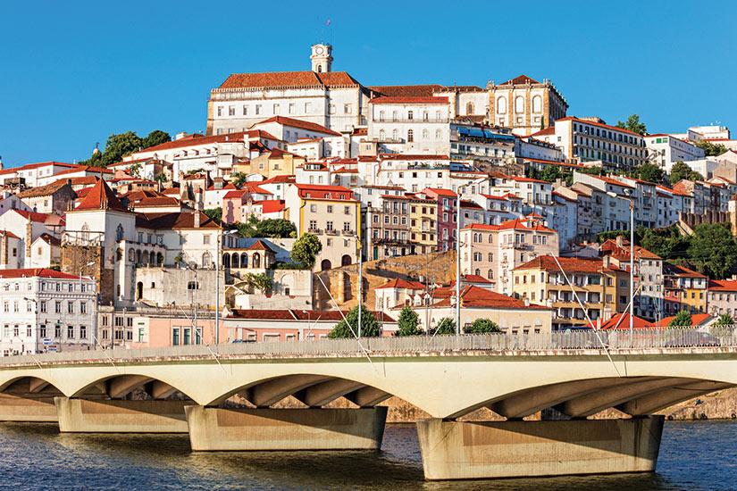 image Portugal Universite Coimbra  fo