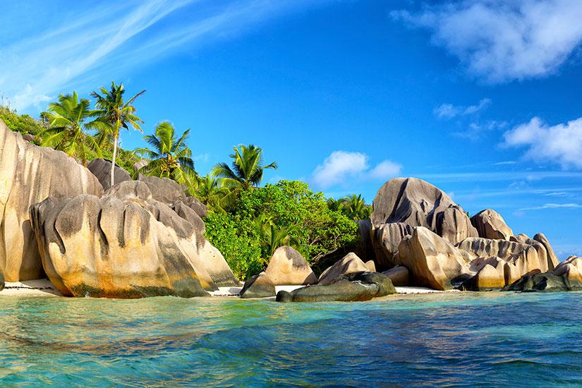 image Seychelles Anse Source Argent  it