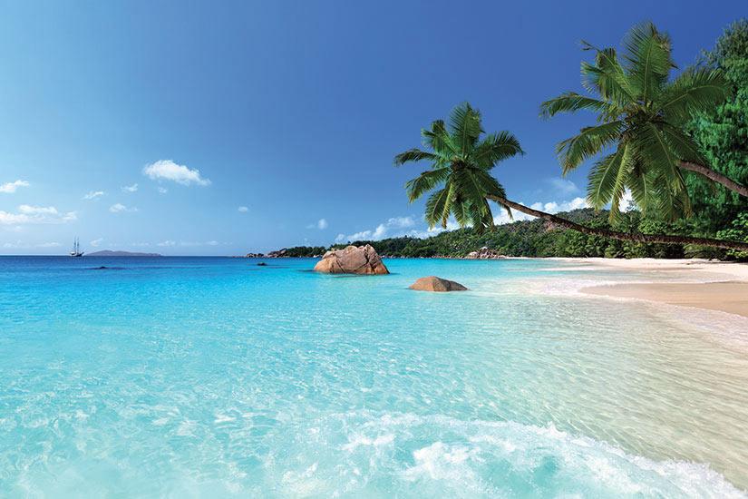 image Seychelles Pralin Anse Lazio  fo