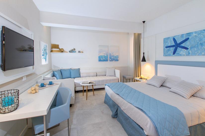 image Sicile hotel pollina 84_