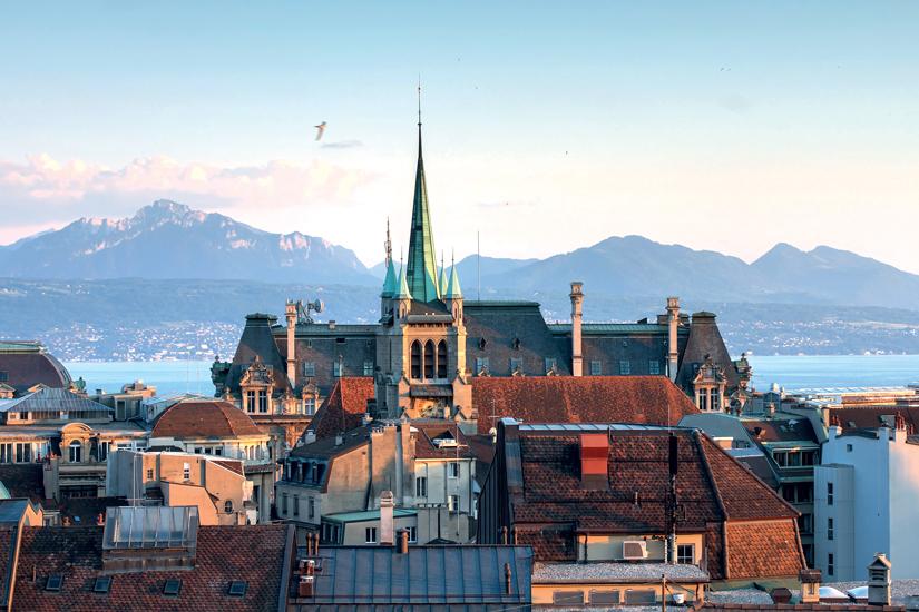 image Suisse lausanne horizon eglise 14 as_63182868