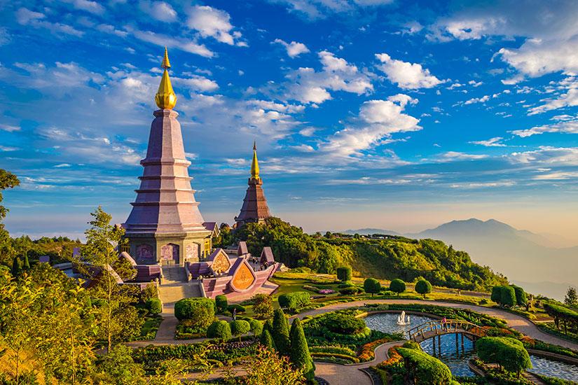 circuit en thailande rivi re kwa temples khmers et femmes girafes 14 jours nationaltours. Black Bedroom Furniture Sets. Home Design Ideas