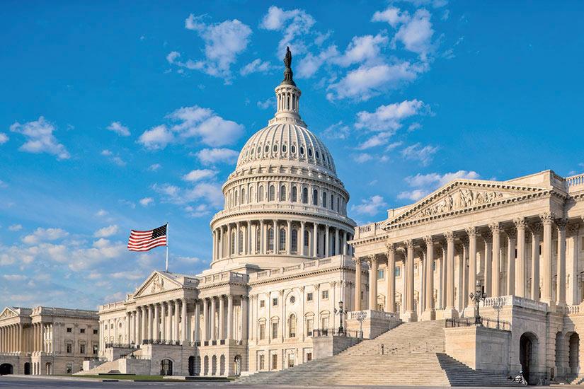 image USA Washington DC  it