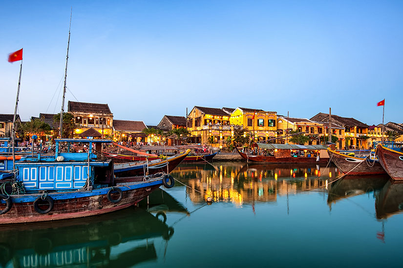 image Vietnam Hoi An  fo