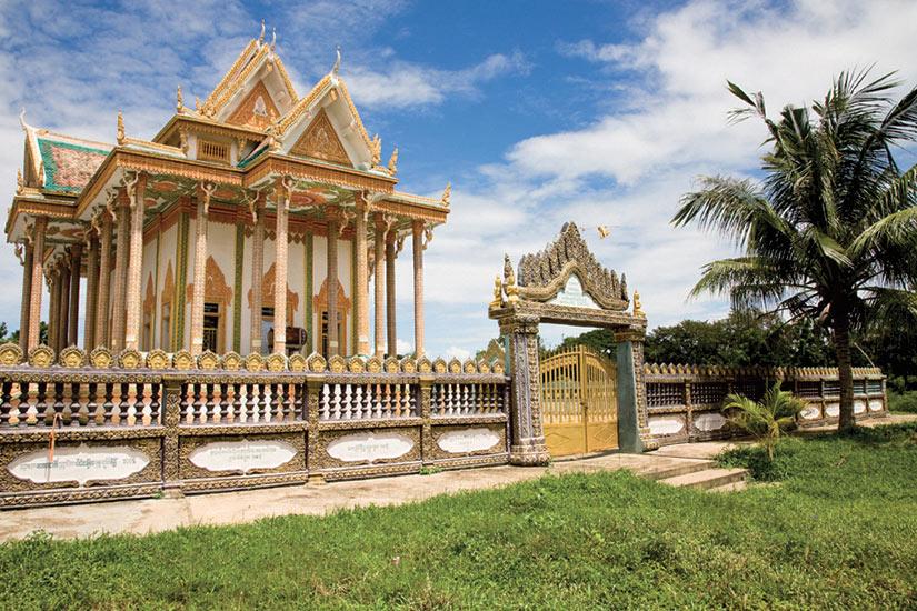 image Vietnam bouddhisme temple  it