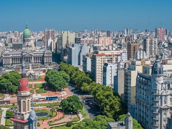 image argentine buenos aires