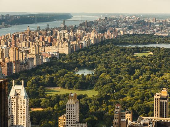 image etats unis new york