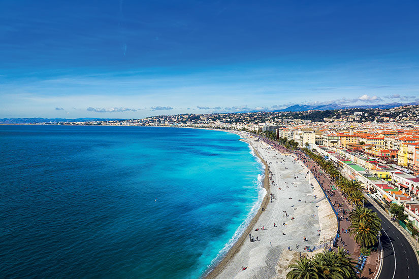 image france cannes fo