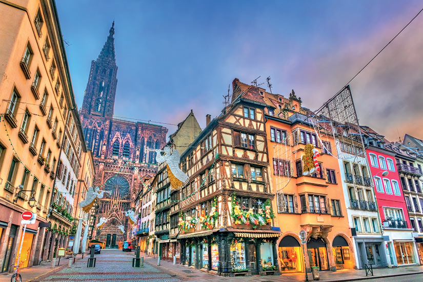 image france strasbourg 01 as_187149791