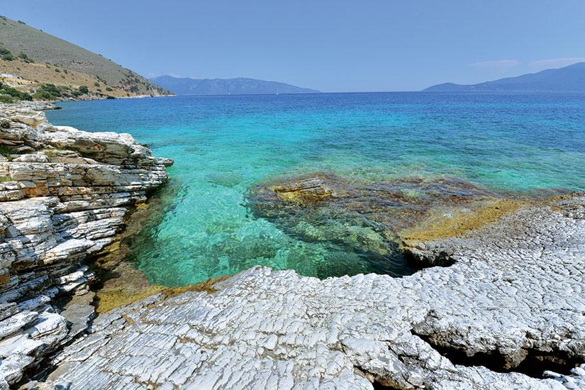 image grece antiparos