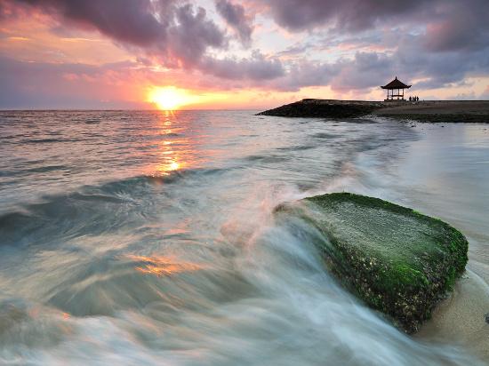 image indonesie sanur