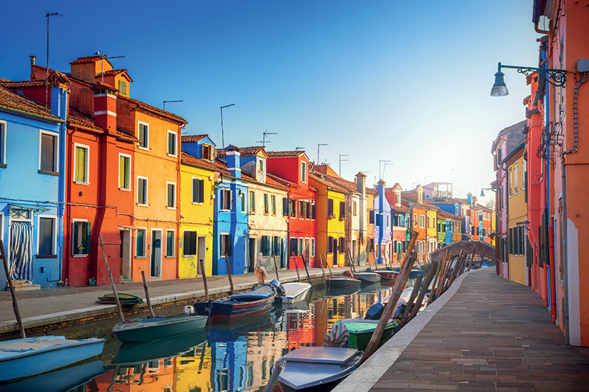 image italie burano 01 as_137642183