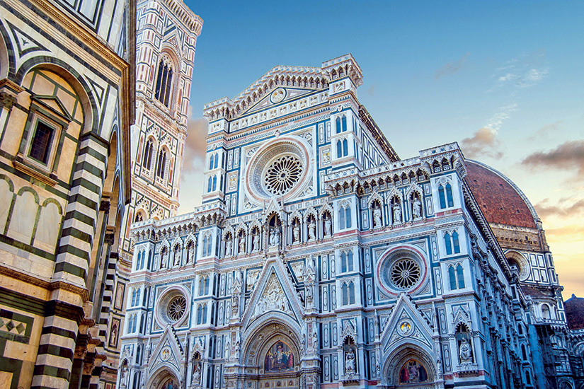 image italie florence 01 as_135936649