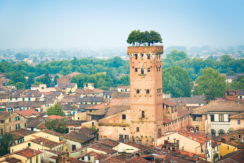 image italie lucques 08 it_185301995