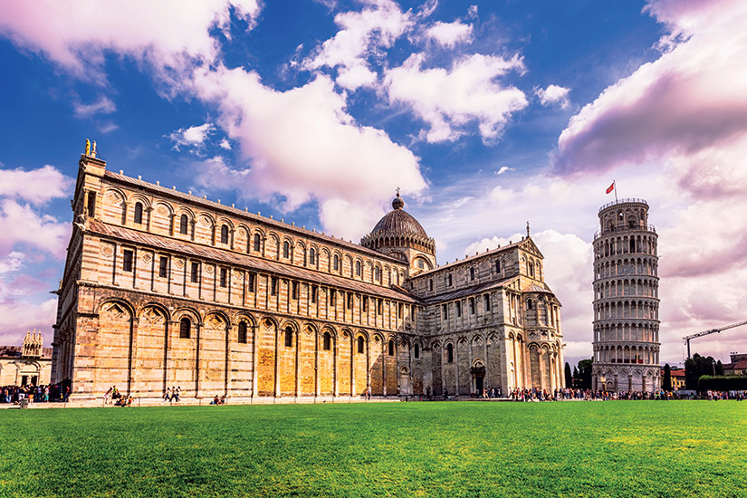 image italie pise cathedrale 12 it_501567978