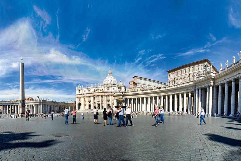 image italie rome it