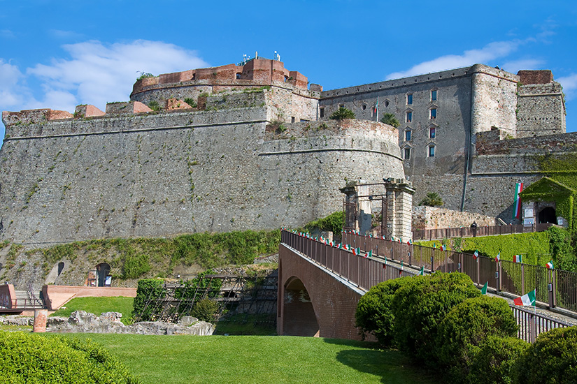 image italie savone forteresse du priamar 01 as_31716414