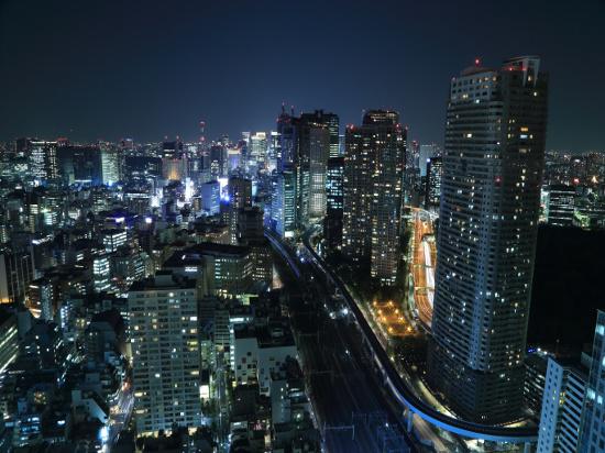 image japon tokyo